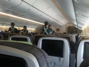airline_cabin_2