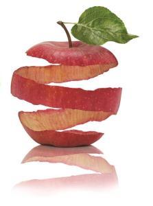 apple_peeling