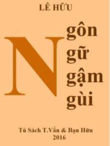 bia_ngon_ngu_ngam_ngui