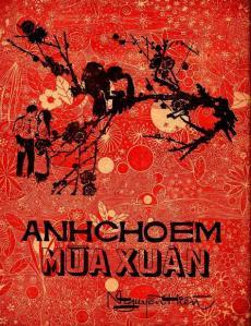 bia_nhac_anh_cho_em_mua_xuan