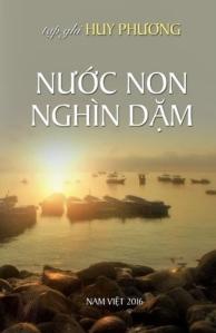 bia_nuoc_non_nghin_dam-huy_phuong