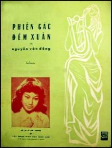 bia_phien_gac_dem_xuan