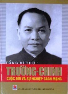 bia_tong_bi_thu_truong_chinh