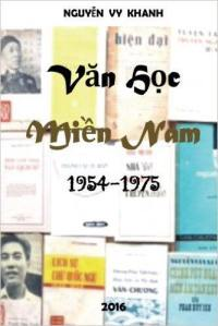 bia_van_hoc_mien_nam