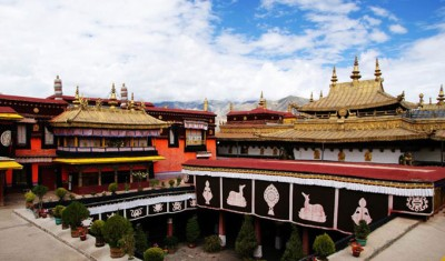 buddhist_temple_jokhang