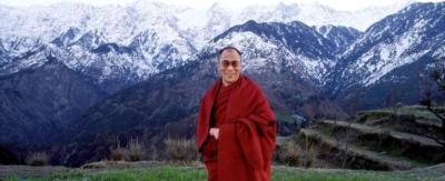 dalai_lama_2