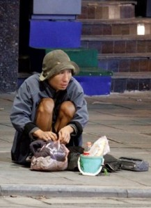 homeless_asian