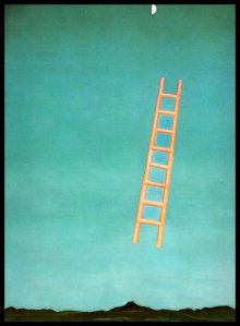 ladder_to_the_moon-george_o_keefe
