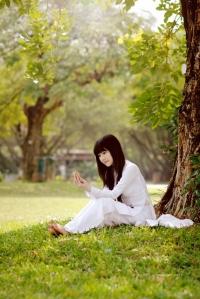 nu_sinh_ao_trang_mong_mo