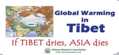 tibet_dies-asia_dies
