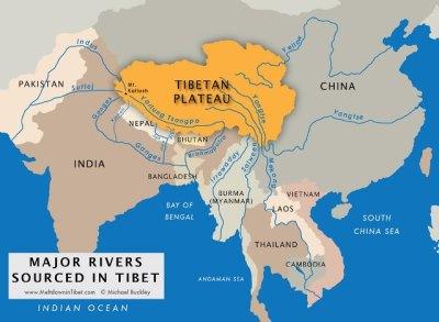 tibet_river_sources