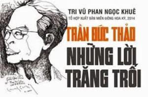 tran_duc_thao-nhung_loi_trang_troi