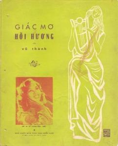 bia_nhac_giac_mo_hoi_huong