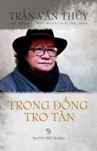 bia_trong_dong_tro_tan