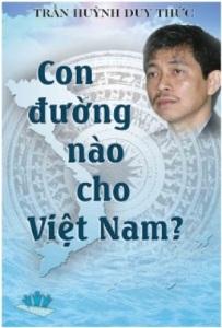 con_duong_nao_cho_viet_nam