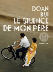 cover_le_silence_de_mon_pere