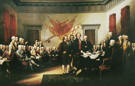 declaration_of_independence-john_trumbull