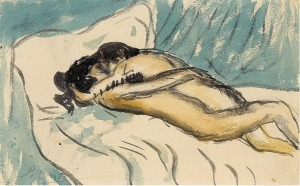 embrace_1-picasso
