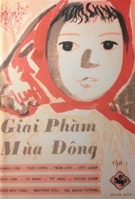 giai_pham_mua_dong_tap_i