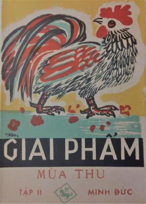 giai_pham_mua_thu_tap_ii