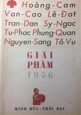 giai_pham_mua_xuan_1956