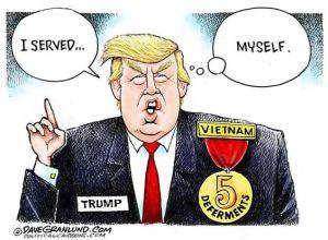i_served_myself