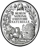 logo_museum_national_d_histoire_naturelle