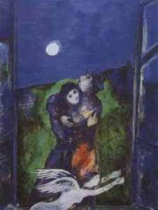 marc_chagall-lovers_in_moonlight