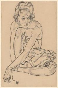 seated_woman-egon_schiele