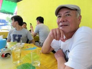 tuong_nang_tien-bangkok-2017