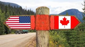usa-canada-border_sign