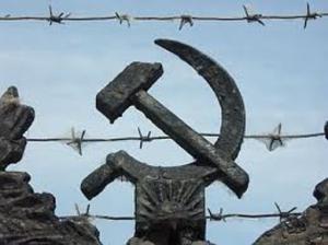 communist_regime